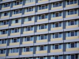AucklandFlats