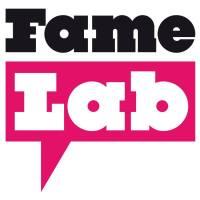 FameLab Poland