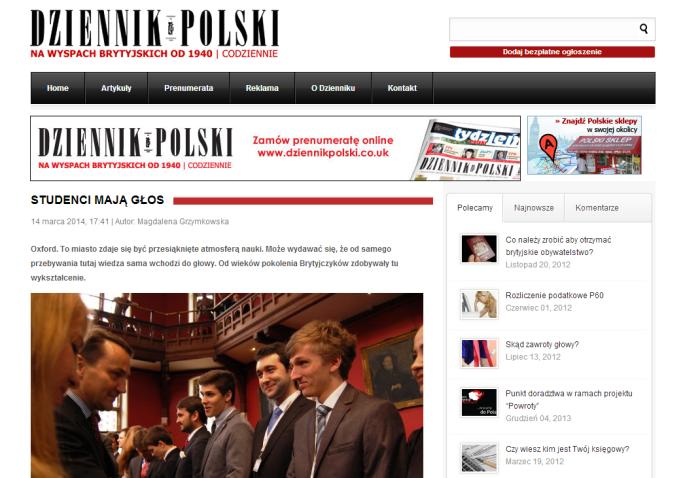 dziennikPL-kongres