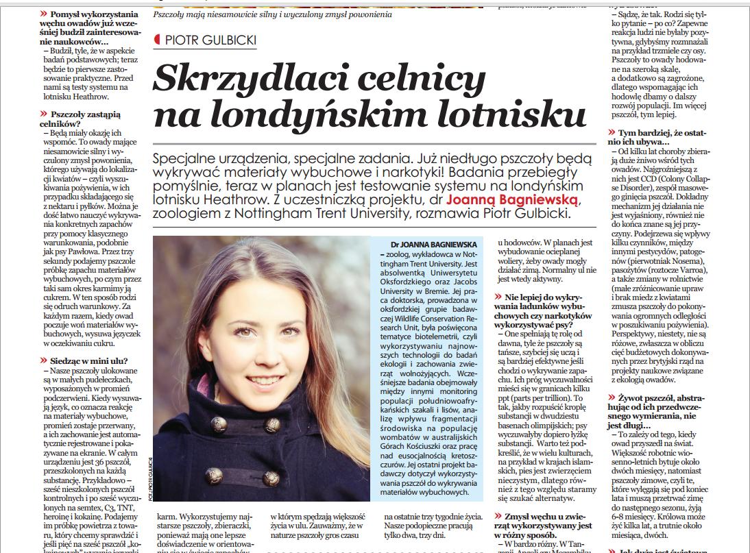 DziennikPL-orig