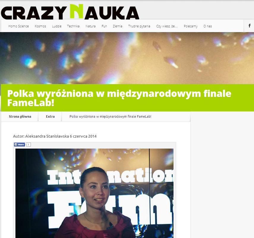 crazynauka1