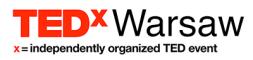TEDxWarsawlogoSmall-1